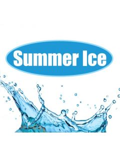 BASE SUMMER ICE